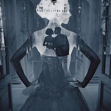 Wedding photographer Artur Saribekyan (saribekyan). Photo of 15.10.2013