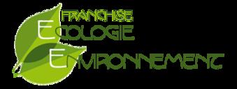 logo-franchise-ecologie-environnement