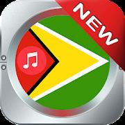 Guyana Music:All Radio Stations Guyana Online Free