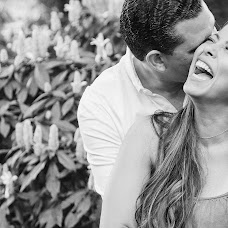 Wedding photographer Carolina Guerrero (carolinaguerrer). Photo of 13.05.2015