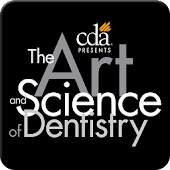 CDA (California Dental Assoc)