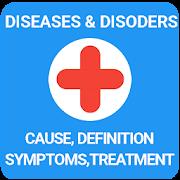 Diseases and Disorders Complete Handbook