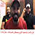 علي جاسم محمود التركي مصطفى العبدالله  تعال 20  file APK for Gaming PC/PS3/PS4 Smart TV