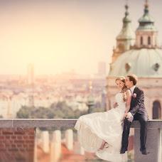 Wedding photographer Irina Milordova (irinamilordova). Photo of 25.05.2014