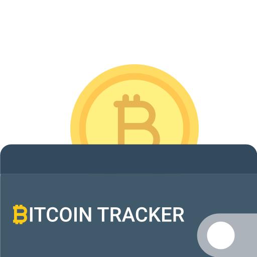 bitcoin veszteség