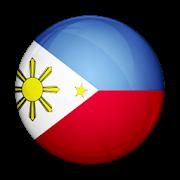 Philippines FM Radios