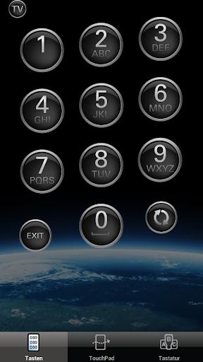 MEDION Life Remote screenshot 4