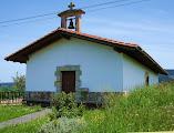 Photo: Gamiz-Fika - San Miguel