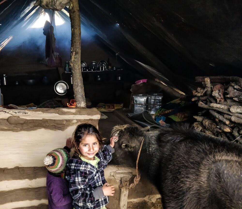 bunbuni+shepherds+huts+parvati+valley+sosan+himachal