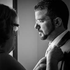 Wedding photographer Jesus S Garcia (jsgarcia). Photo of 23.09.2014