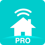 Nero Streaming Player Pro | Connect phone to TV 2.3.2 (Paid)