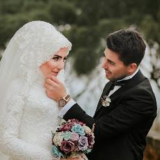 Свадебный фотограф Melymer Photo (Melek8Omer). Фотография от 23.12.2018