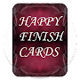 Erotic Cards Game for couples APK icon