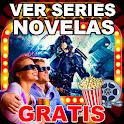Series - Novelas TV Gratis En Mi Celular Guide k4 icon