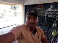 Hanuman Gym photo 9