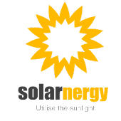 Solar Nergy:Free Electricity