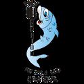 Radio Horion Craiova icon