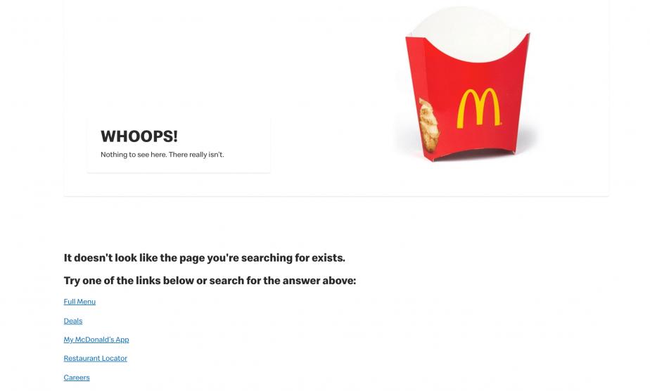404 liên kết