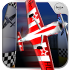 AirRace SkyBox Free icon
