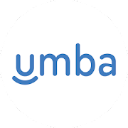 umba (formerly Mkopo Kaka) app analytics