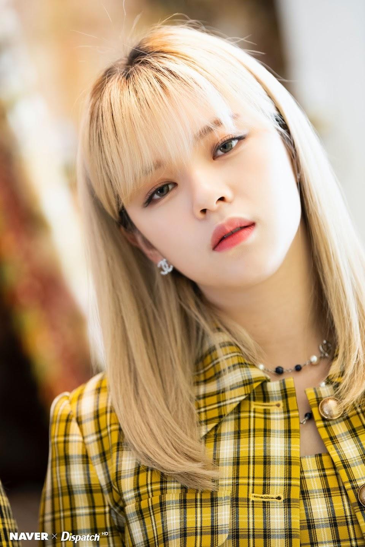 jeongyeonback_3