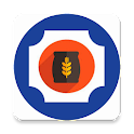 Grains And Cereals icon