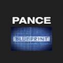 PANCE/PANRE Review Course