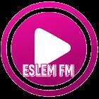 Eslem Fm Radyo Canlı Dinle