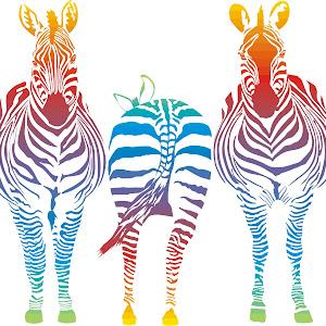 rainbow zebra.jpg