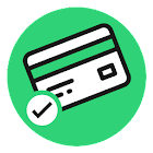 Stripe Payments, Stripe Payment Processing PayNow icon