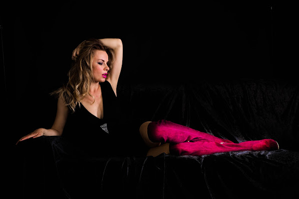 sensual red di caterina_kitta