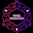 Togel Singapore APK