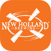 New Holland Brewing Mug Clubs