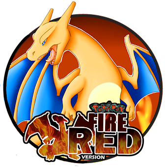 pokemon fire red apk game download