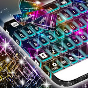 App Keyboard Color Theme APK for Windows Phone