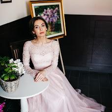 Wedding photographer Ivan Samodurov (marfei). Photo of 12.05.2017