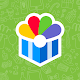 Download Gift me something For PC Windows and Mac