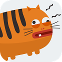 Kitten Fart icon