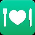 TagFit - Rede da vida saudável icon
