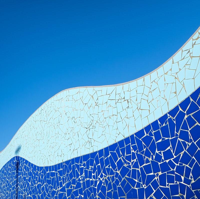 mosaico di nadia-ciube-borghi