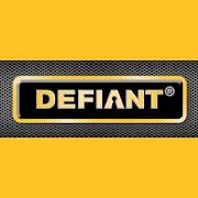 Defiant App Timer