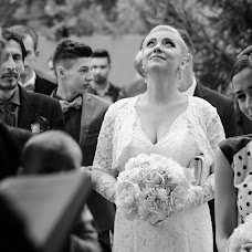 Wedding photographer Mihaica Antonio (MihaicaAntonio). Photo of 24.06.2015