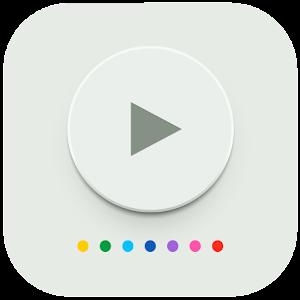 comhem play chromecast