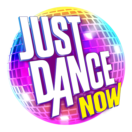 Just Dance Now (game)