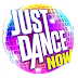 Just Dance Now, Free Download