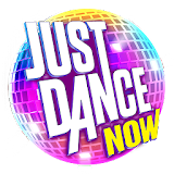 Just Dance Now Apk Download Free for PC, smart TV
