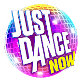 Tải Game Just Dance Now