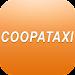 Coopataxi Rio de Janeiro Icon