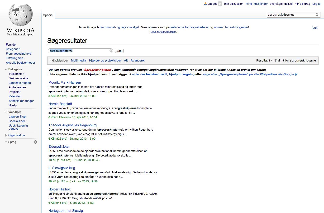 g punkter kvinder dating dk wiki