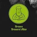 Brauereiatlas Der Norden icon